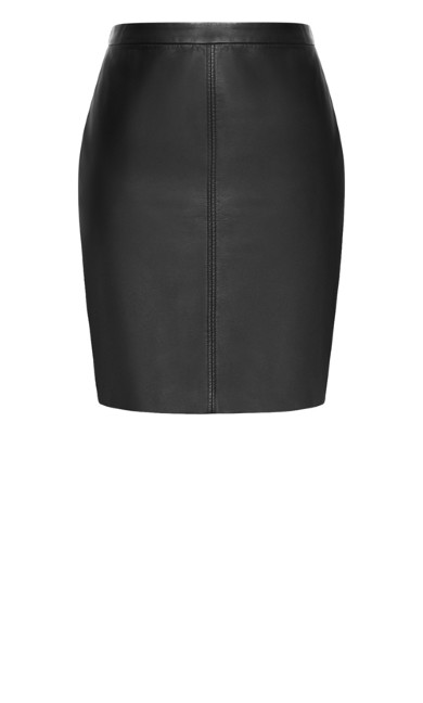 Embrace Skirt - black
